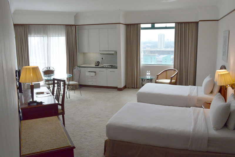 GBW-Hotel-Room-1